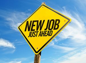 Job Postings MSc in Psychology | Vacancies for MSc graduates